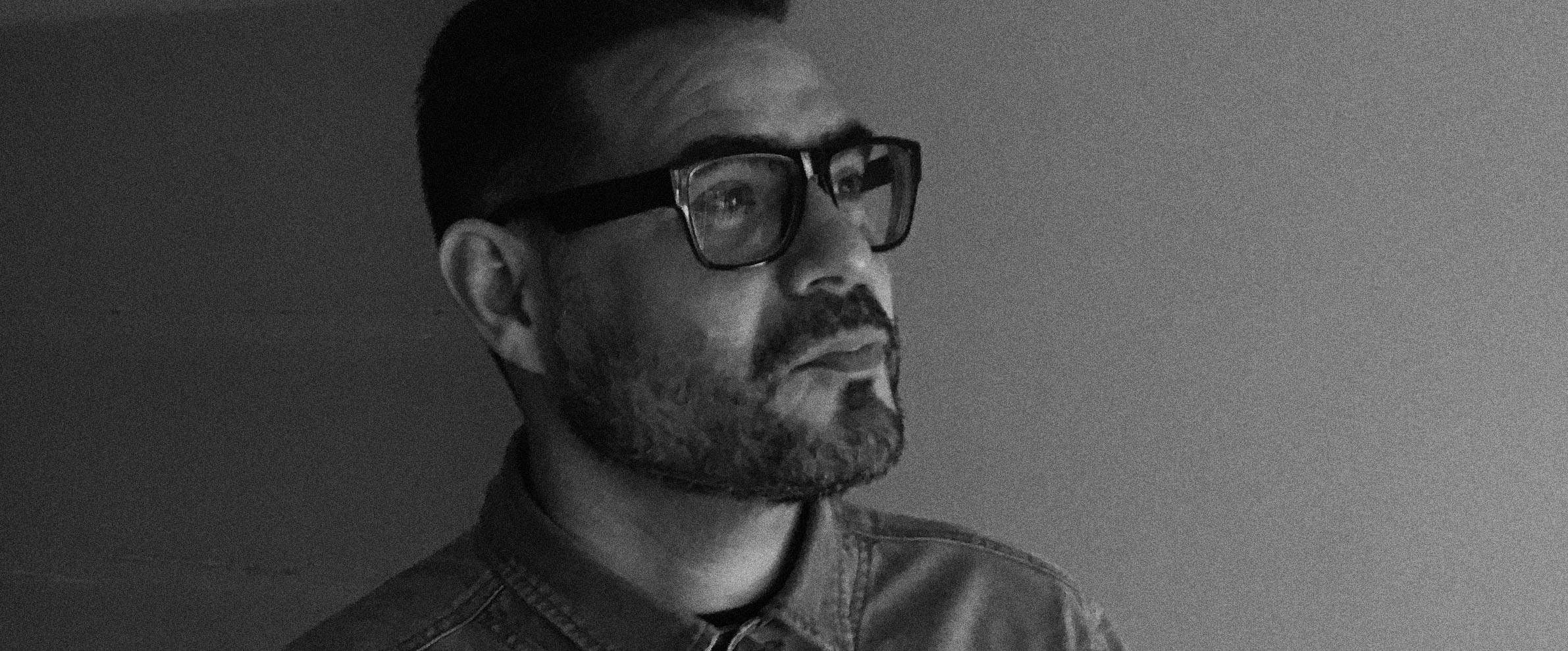 BlackVan director SAVA is on Produ.com!